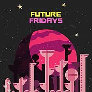 Future Fridays.png