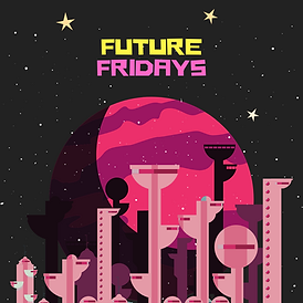 Future Fridays.png