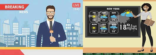 TV AND WEATHER.jpg