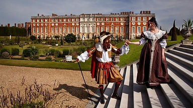 hampton-court-palace-hampton-courtf8o286