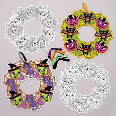 halloween-creative-colouring-wreaths-aw8