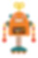 Robot 4.png