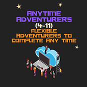 Anytime Adventurers.png