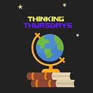 Thinking Thursdays.png