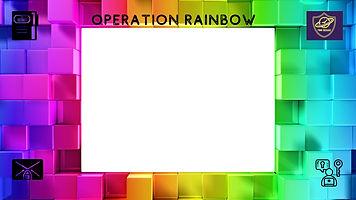 OPERATION ICEMELT.jpg