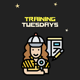 Training Tuesdays.png