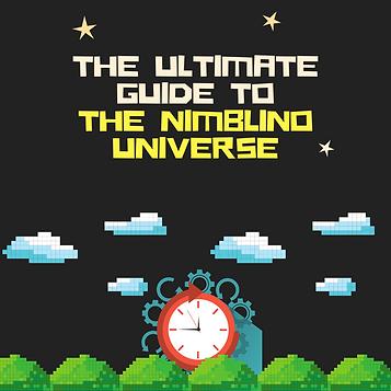 UltimateGuideLogo.png