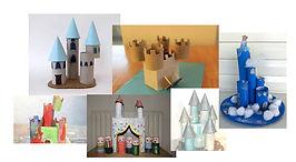 Castles .jpg