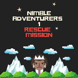 MISSION 1 COVER.png