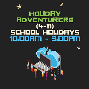 Holiday Adventurers.png