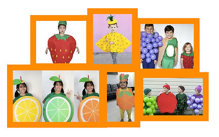 Fruit Costumes.jpg