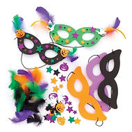halloween-mix-and-match-mask-kits-aw850l