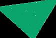 Nimble Arts Logo - Summer Holiday Kids Clubs