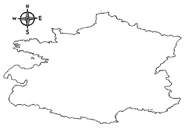 Map template.png