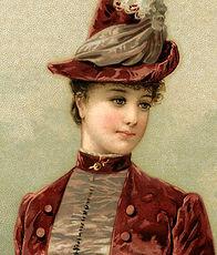 Victorian Lady.jpg