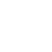 White Cat 1.png