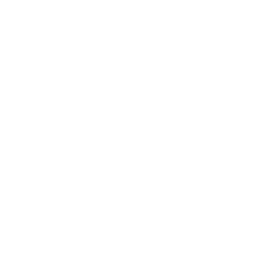 White Cat 2.png