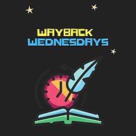 Way-Back Wednesdays.png