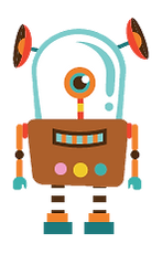 robotears