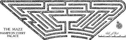 Maze .jpg