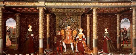 Family_of_Henry_VIII_c_1545.jpg