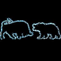 TCI-Logo-BullBear-Only=sq.png