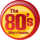 Logo The 80's.png