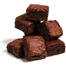 Hot Brownie