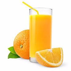 Suco de Uma Fruta