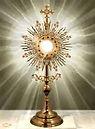 Eucharist.jpeg