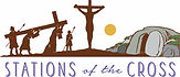 Stations of the Cross....jpg