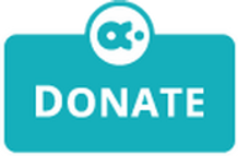 donate-short-teal.webp