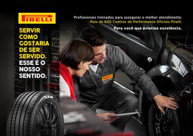 pirelli-zizopneus-serviço-2.jpg