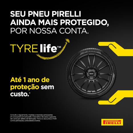 Post_Simples_TyreLife_Pirelli_1080x1080_