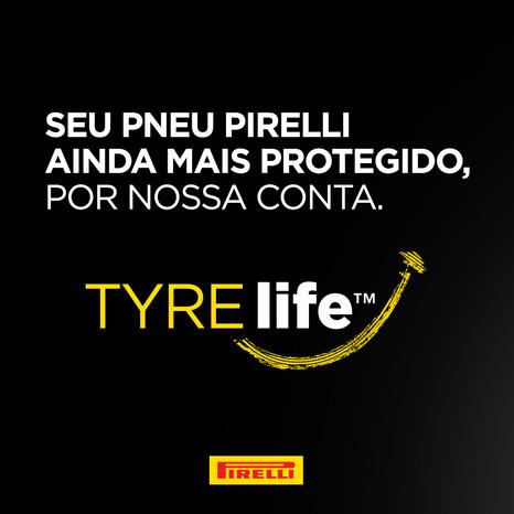 Trio_Instagram_TyreLife_Pirelli_3240x108