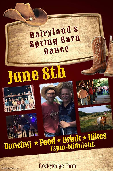 Spring 2019 Barn Dance.jpg