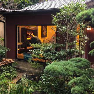 Misuyabari Needle Shop