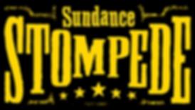 stomp_logo_final-yellow-outerglow-300px.