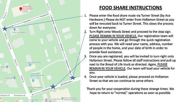 Food Share Instructions .jpg
