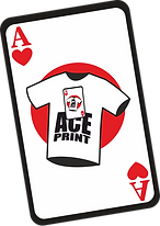 Logo ace_edited.png