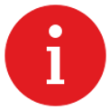 icons8-info-100 (1).png