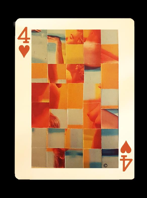 cartas 3.png