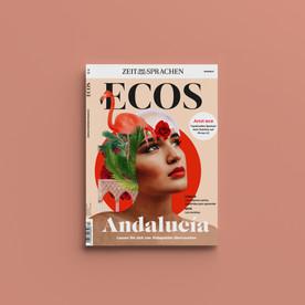 portada andalucia.jpg