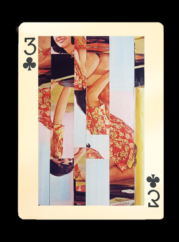cartas 5.png