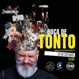Leòn Murillo-Nuevos3.png