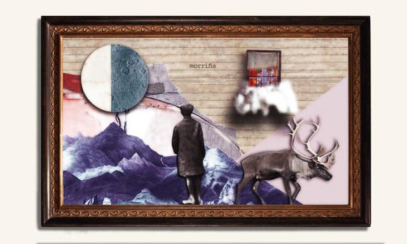prahir collage conceptual.jpg