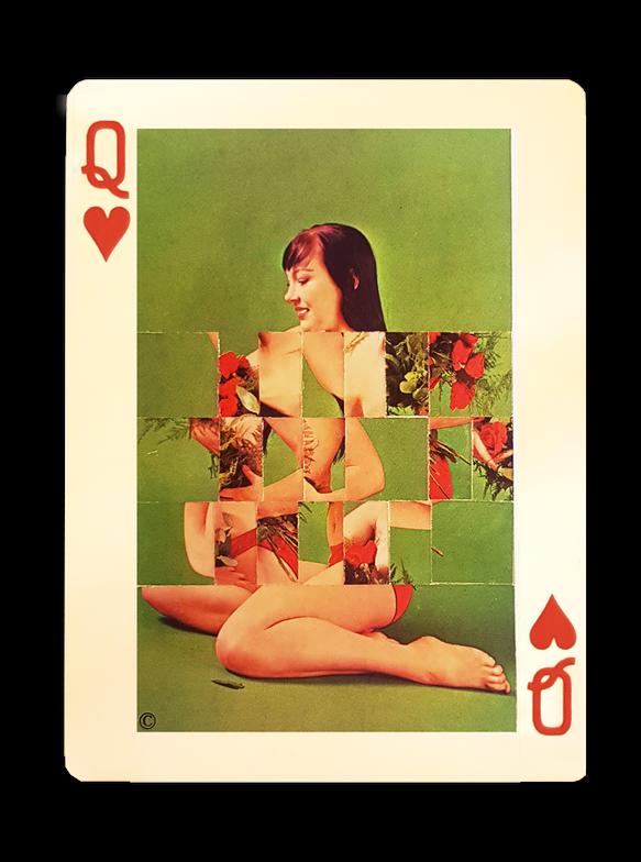 cartas 7.png