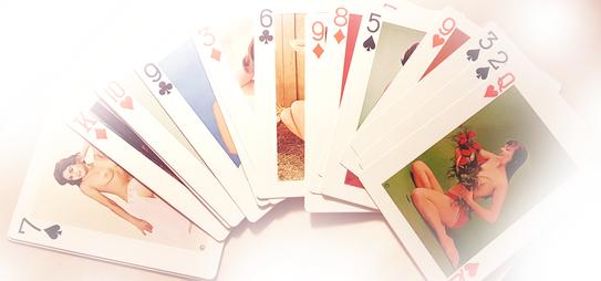 cartas 0.png