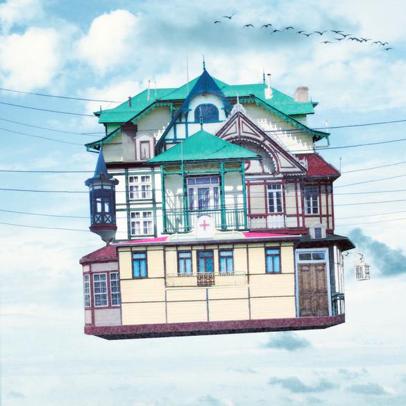 casa frame.jpg