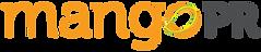 mangoPRLogo.png